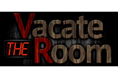VR: Vacate the Room Free Download « IGGGAMES
