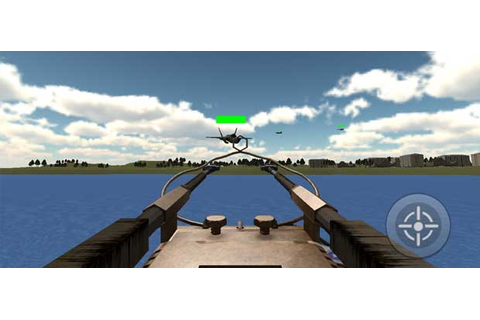 Ship Destroyer Games « Battleship Games - Downloads and ...