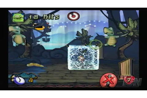 Cocoto Magic Circus Videos, Movies & Trailers - Wii - IGN