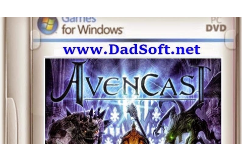 Avencast Rise Of The Mage Game Free Download Full Version ...