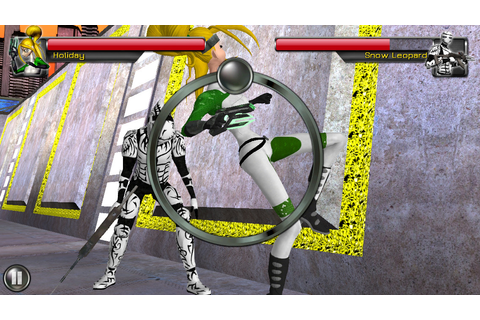 Revolution 60 Download Free Full Game | Speed-New