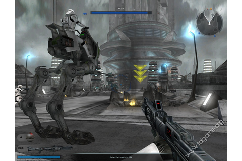 Star Wars: Battlefront II - Download Free Full Games ...