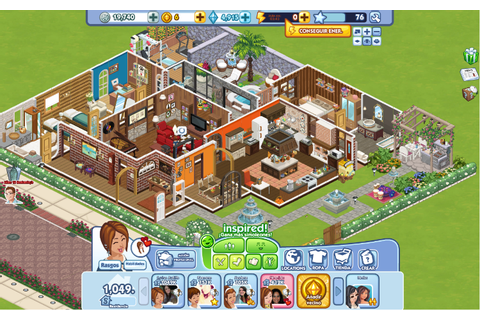 EA Shuts Down The Sims Social, Sim City Social and Pet Society