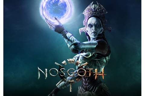 Nosgoth | MMOHuts