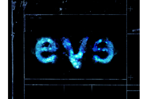 Peter Gabriel: Eve | The Obscuritory