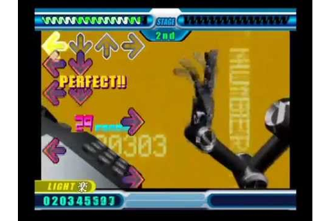 DDRMax: Dance Dance Revolution (PlayStation 2) Rhythm and ...