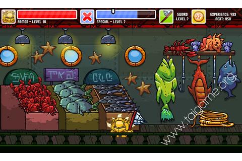 super chibi knight full version free download