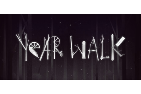 Year Walk on Steam