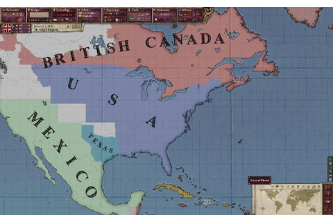 Victoria 2 Free Download Full Game For PC