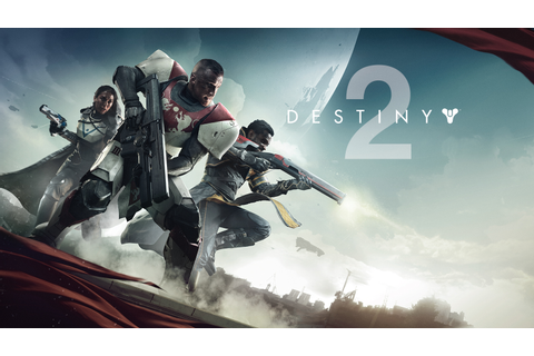 Destiny 2 Game | PS4 - PlayStation