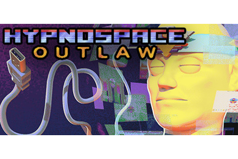 Hypnospace Outlaw on Steam