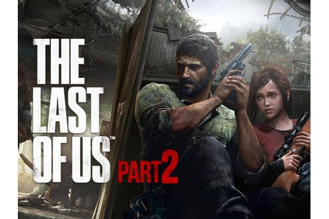 The Last of Us Walkthrough - Part 2 Fungal Spores PS3 ...