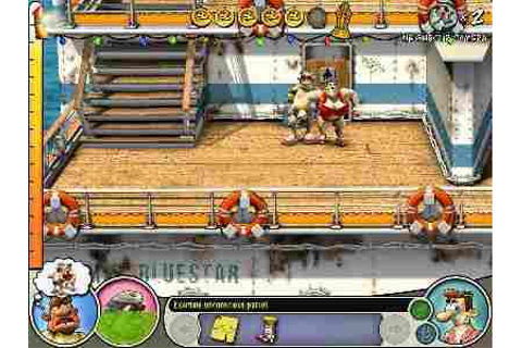 Neighbours from Hell 2: On Vacation - PC Game Download ...