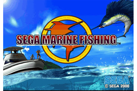 Download game free: Free Download Pc Games SEGA Marine ...