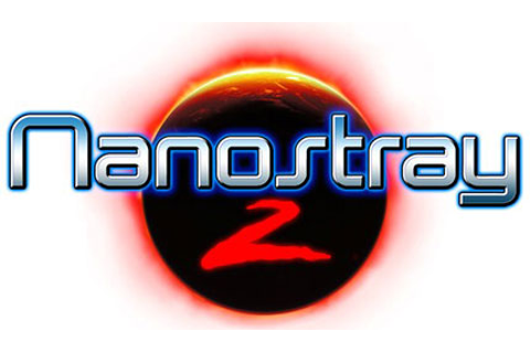 Nanostray 2 for Nintendo DS to be Published by Majesco ...