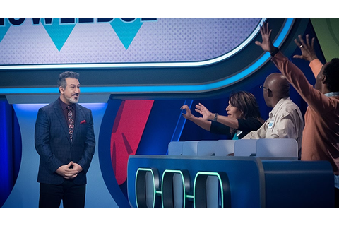 Game Show Network Builds Audiences By Going Back to Basics ...