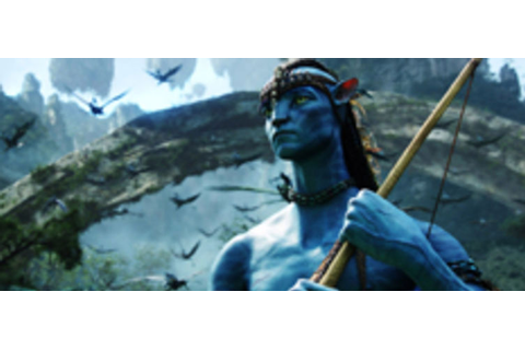 Avatar: The Game PC Summary | GameWatcher