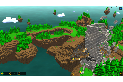 Download Castle Story Full PC Game