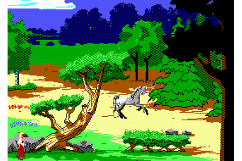 Free download Amiga Transarctica Download - riosky