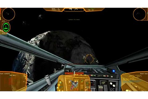 Star Wars: X-Wing Alliance - Full Version Game Download ...