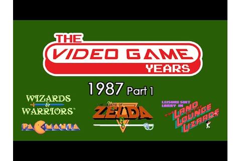 LCD games from The Legend of Zelda series - Mashpedia Free Video ...
