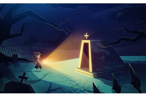 Jenny Leclue for Android - Download APK free