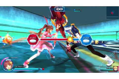 Magical Battle Festa - Download Free Full Games | Arcade ...