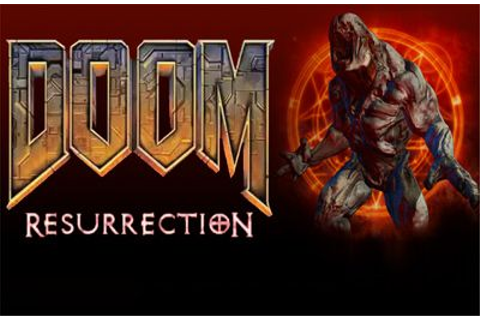 DOOM Resurrection iPhone game - free. Download ipa for ...