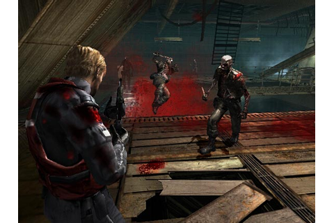 Download Cold Fear Game Full Version And Cracked ...