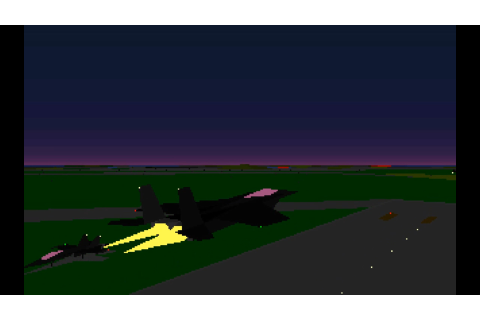 F-117A Nighthawk Stealth Fighter 2.0 - Download - Free GoG ...