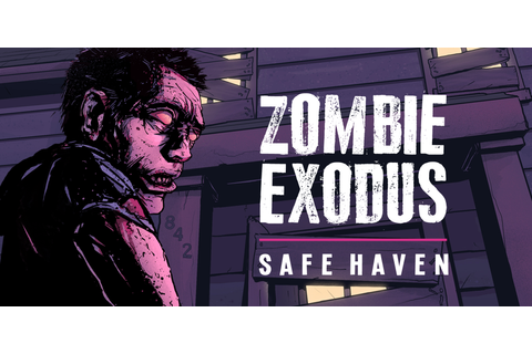 Amazon.com: Zombie Exodus: Safe Haven: Appstore for Android