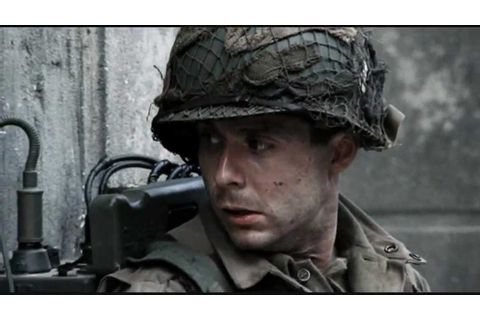 Band of Brothers- Battle for Carentan | Band of brothers ...