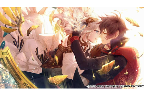 Code: Realize – Guardians of Rebirth review (Vita) – Press ...