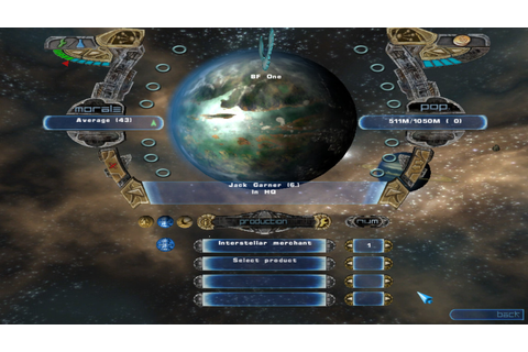 Download Haegemonia: Legions of Iron Full PC Game