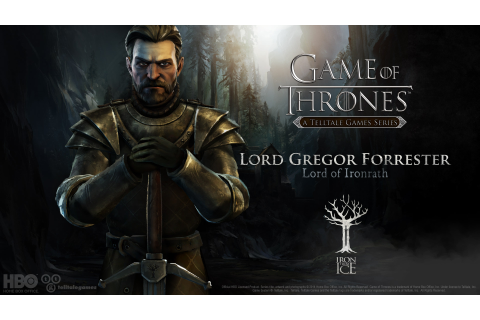 5 Bold Predictions for Game of Thrones: A Telltale Games ...