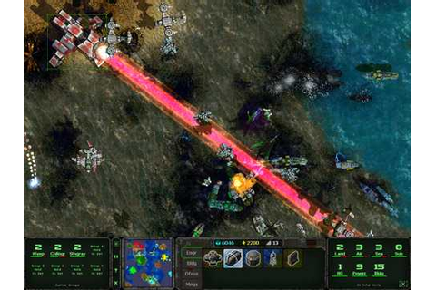 Land Air Sea Warfare Download Free Full Game | Speed-New
