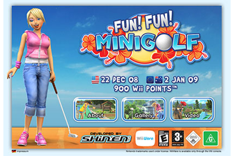 Shin'en Multimedia - Nintendo Switch™, WiiU, Nintendo 3DS ...