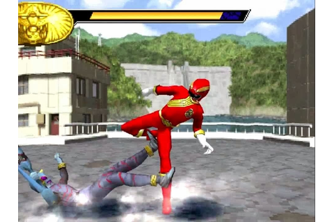 Power Rangers Wild Force Games Free To Play - quietvegalo