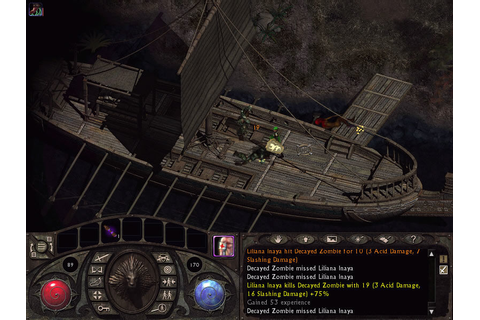 Lionheart: Legacy of the Crusader Screenshots for Windows ...