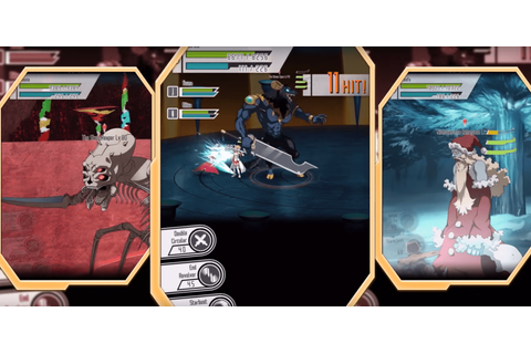 SWORD ART ONLINE: Memory Defrag comes to App Store and ...