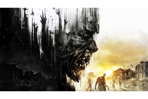 Buy Dying Light - Microsoft Store