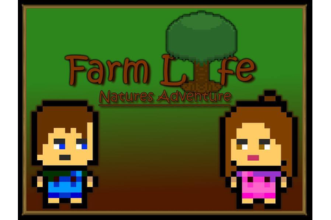 Farm Life: Natures Adventure PC Release Date, News ...