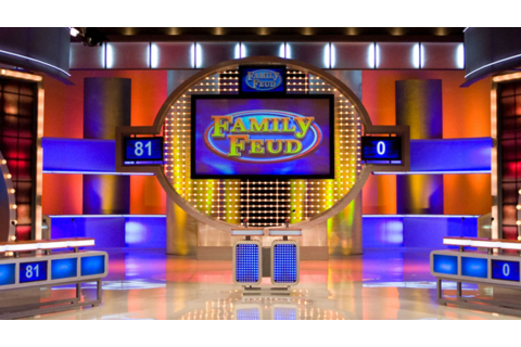 Rob Gronkowski adds 'Family Feud' appearance to summer ...