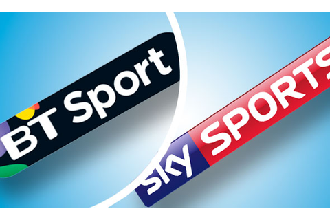 Sky Sports and BT Sport retain Premier League rights in UK ...