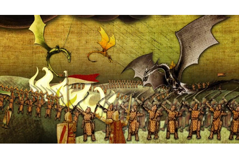 Field of Fire - Game of Thrones Wiki - Wikia