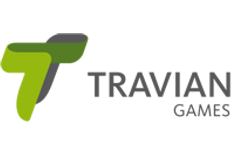 Travian Games - Wikipedia
