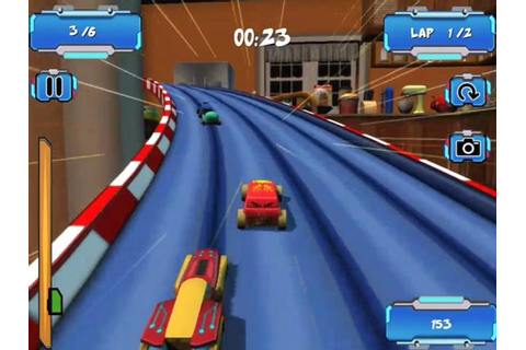 Play Burning Wheels Kitchen Rush for free at Pomu.com