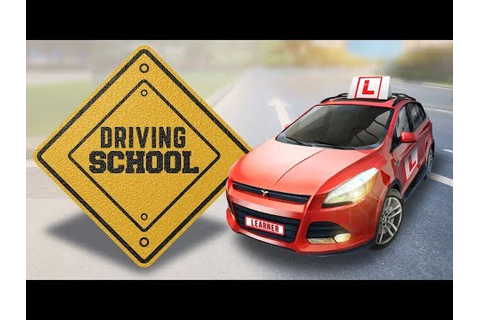 Car Driving School Simulator - Apps on Google Play