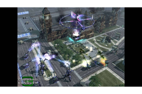 command and conquer 3 tiberium wars cd-key