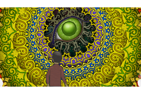 Gorogoa Review – A Short Visual Sensation - GameRevolution